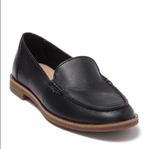 NWT Sperry Waypoint Loafers